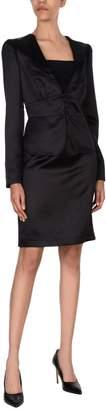 Armani Collezioni Women's suits