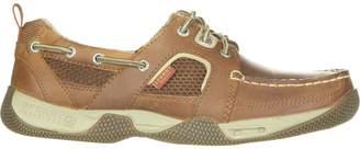 Sperry Top Sider Sea Kite Sport Moc Shoe - Men's