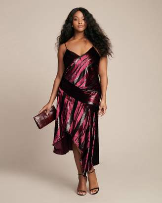 Parker Selma Dress