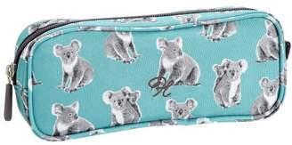 Pottery Barn Teen Gear-Up Koala Pencil Case