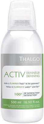Thalgo 'ACTIV' Draining Drink