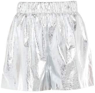 4823b93467 Missoni Shorts Sale - ShopStyle UK