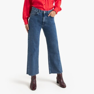 La Redoute COLLECTIONS Denim Jeans