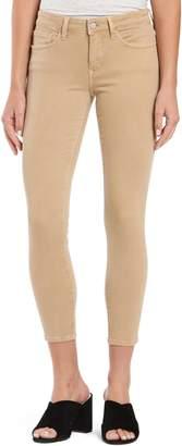 Mavi Jeans Alexa Ankle Jeans