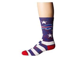 Stance NFL Bills Banner