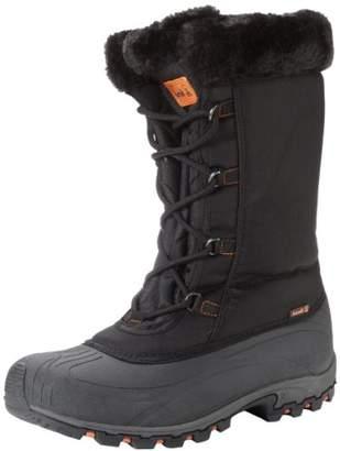 Kamik Women's Rival Snow Boot