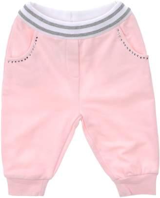 Silvian Heach Casual pants - Item 36920217