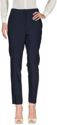 Kiltie Casual pants - Item 13099738VQ