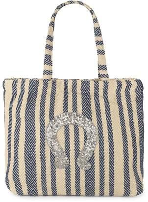 Sam Edelman Women's Cooper Self Shoulder Bag