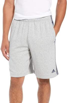 adidas Essentials French Terry Shorts