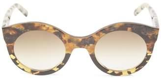 Prism Savannah Sunglasses