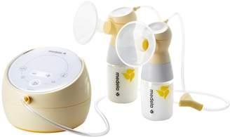 Medela Sonata Double Electric Smart Breast Pump