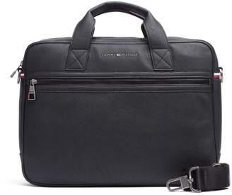 Tommy Hilfiger Essential Laptop Bag