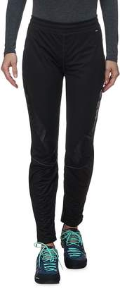 Craft Sharp 3/4 Zip Pant - Women's