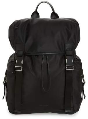 Cole Haan City Backpack
