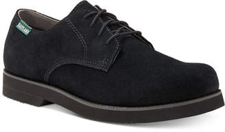 Eastland Men's Buck Suede Oxfords Men's Shoes