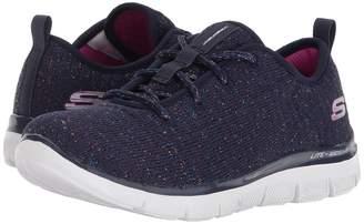 Skechers Skech Appeal 2.0 81673L Girl's Shoes