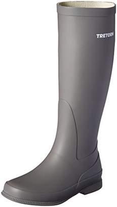 Tretorn Women's Lisa Rain Boot