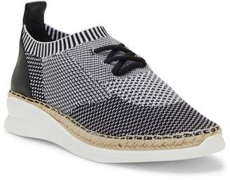 bf4370b9295 Black Sneakers With White Soles - ShopStyle