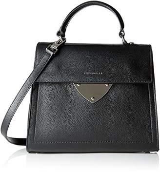 Coccinelle B14 E1 C05 18 03 01, Women's Shoulder Bag,13x22x27 cm (B x H T)