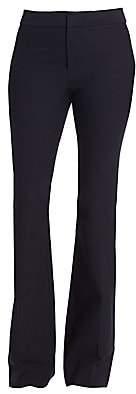 Derek Lam 10 Crosby Women's Flared Pants