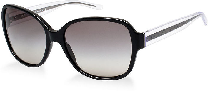 Burberry Sunglasses, BE4108