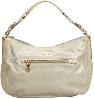 Grey Prada Bag - ShopStyle UK fb906ff33c36b