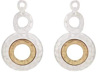 Jules Smith Designs WOMEN'S LIBI DROP EARRINGS