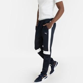 81597d88a7a6 Puma Blue Trousers For Men - ShopStyle UK