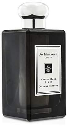 Jo Malone Rose Velvet Cologne Spray (Originally Without Box)