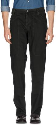 Jeckerson Casual pants - Item 13136025TQ