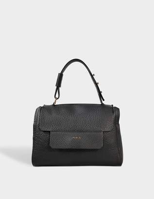 Furla Capriccio M Top handle bag