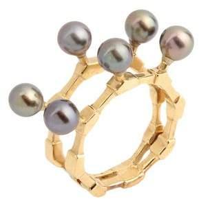 Smith/Grey Ring