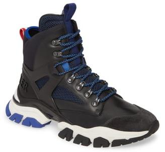 Moncler Tristan Boot