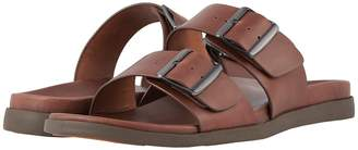 Vionic Charlie Men's Sandals