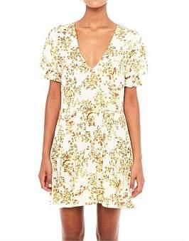 Faithfull The Brand Anna Dress