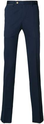 Pt01 regular tailored trousers