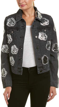 Bagatelle Denim Jacket