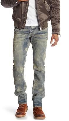 PRPS Lateral Cuneiform Jeans