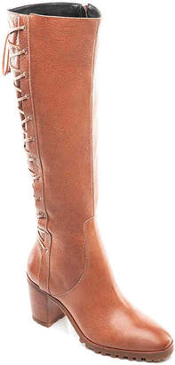 Bernardo Frances Boot - Women's