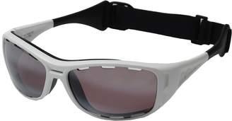 Maui Jim Waterman Fashion Sunglasses