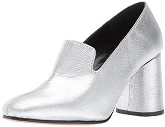 Rachel Comey Women's May Dress Pump