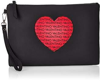 Mario Valentino Women VBS0IJ03 bag