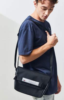 Tommy Jeans Urban Messenger Bag