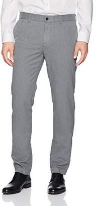 J. Lindeberg Men's Chaze Flannel Pant