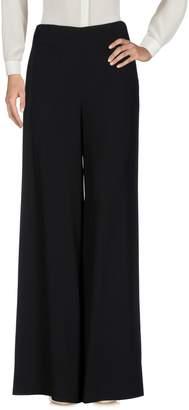 Prada Casual pants - Item 13115482LQ