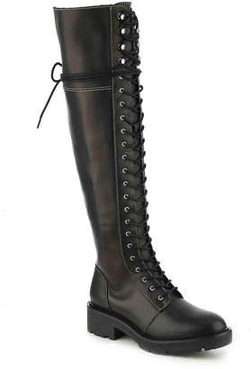 Kelsi Dagger Brooklyn Malcom Boot - Women's