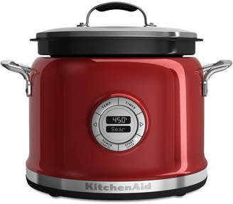 KitchenAid 4Qt Multi Cooker