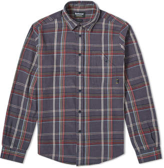 Barbour International Storm Shirt