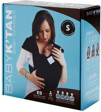Baby K'tan BABY K TAN Baby Carrier